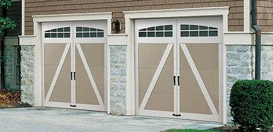 Garage Door Installation Fountain Hills, Arizona - FHR   (602) 753-2727   Garage Door Installation Fountain Hills   Scoop.it