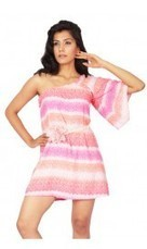 Dresses for Women - Buy Ladies Dresses Online in India   Holidae   Beach Swimwear   Scoop.it