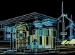 ABB's PowerStore: The Key to Green-Powered Microgrids | Smart Grid | Scoop.it