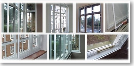 Where to get best secondary window glazed services from? | secondary window glazing | Scoop.it
