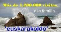 Euskal gramatika ariketak | Hizkuntzak ikasten | Scoop.it