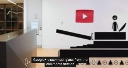 Tout ce qui ne va pas avec les vidéos virales YouTube | Infos sur le milieu musical international | Scoop.it