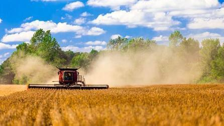 Right-to-Farm Resolution Defeated in Indiana | sustainablity | Scoop.it
