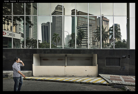 What is streetphotography?   Ming Thein   mechi-giralt   Scoop.it