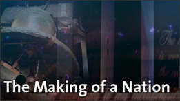 Making of a Nation | Multilíngues | Scoop.it