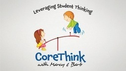 Tinkering Fundamentals: A Constructionist Approach to STEM Learning - Coursera | ICT en Onderwijs | Scoop.it