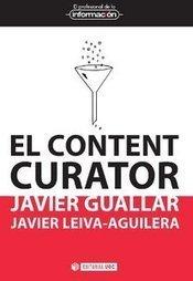 Curación de contenidos | Bibliotecas escolares, promoción de la lectura, formación, redes y entornos profesionales | Scoop.it