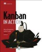 Kanban in Action - PDF Free Download - Fox eBook | lobojunior | Scoop.it