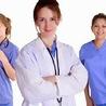 Physicians Employment