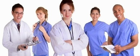 How To Get Best Physician Job | Physicians Employment | Scoop.it