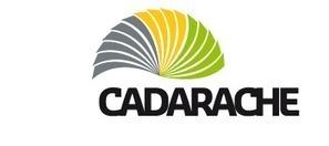 CEA Cadarache » Blog Archive » La Cité des énergies prête à franchir un nouveau cap | PACA, Smart Region - une terre d'innovations et d'expérimentations | Scoop.it