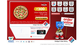 Domino's Pizza Coupons September 2014 - Discount Coupon Codes, Promo Codes, Offers, Vouchers & Deals | General Merchandise & Coupons | Scoop.it