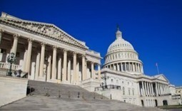 GMO Labeling Bill Introduced in U.S. Congress | Food Safety News | diabetes and more | Scoop.it