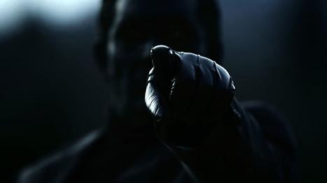LA CULPA FUE DEL PROTOCOLO - INED21 | APRENDIZAJE | Scoop.it