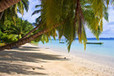 Andaman Group Tour Packages, Book Group Holiday and Vacation Packages for Andaman at Yatra.com   Holidays Information-India and World   Scoop.it