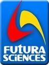 Futura-Sciences | Evaluer l'information | Scoop.it