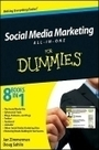 Social Media Marketing For Dummies: A Smart Book | Flash Business & Finance News | Scoop.it