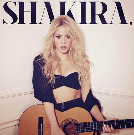 50 Best Shakira Wallpapers and Pics | PhotoShotoh | PhtotoShotoh | Scoop.it