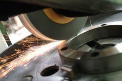 Les industries mécaniques progressent plus vite que le reste de l ... - L'Usine Nouvelle | Licence Agroéquipements | Scoop.it