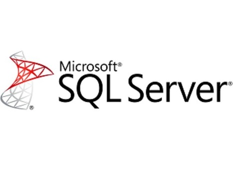 Why Microsoft needs SQL Server on Linux | ZDNet | News de la semaine .net | Scoop.it