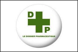 Dossier pharmaceutique : l'Ordre choisit Docapost | De la E santé...à la E pharmacie..y a qu'un pas (en fait plusieurs)... | Scoop.it