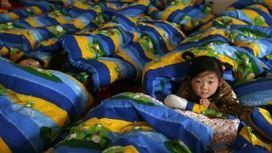 What 9.5 million babies a year could mean for the Chinese economy   Futurewaves   Scoop.it