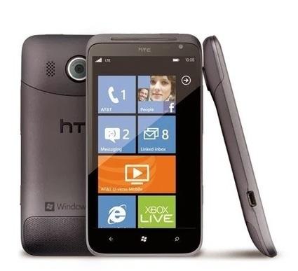 How to Unlock HTC Titan II by Unlock Code | Codes2unlock.com | Cell Phone Unlocking with Unlock Codes | Scoop.it