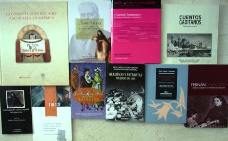 Publicaciones | Marieta Cantos Casenave | Scoop.it