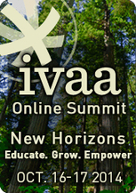 101 Ways To Use a Virtual Assistant - IVAA - International Virtual Assistants Association | Solopreneur Marketing | Scoop.it