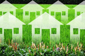 Le nombre de logements BBC a explosé en 2013   Immobilier   Scoop.it