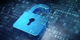 [Tribune] Dirigeants, sécurisez votre base de données économiques et sociales dès maintenant ! | Gérer | Scoop.it