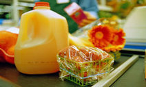 """HowStuffWorks """"Food Packaging 101"""" 
