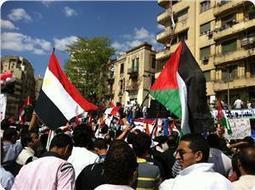 L'Egypte met en garde contre un plan d'assassinat des dirigeants du Hamas | Égypt-actus | Scoop.it