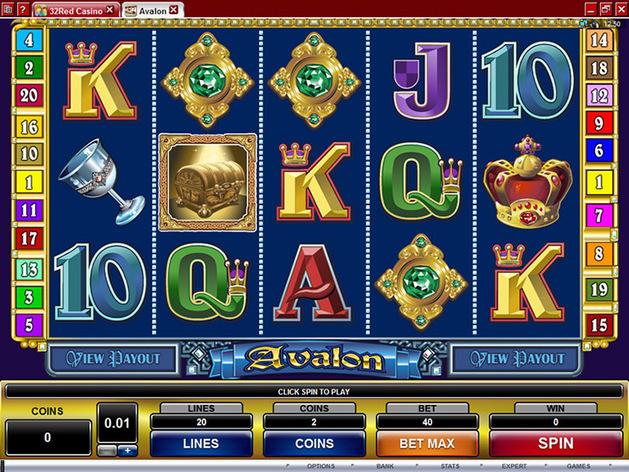 Игровые автоматы лошади играть онлайн фарт казино онлайн