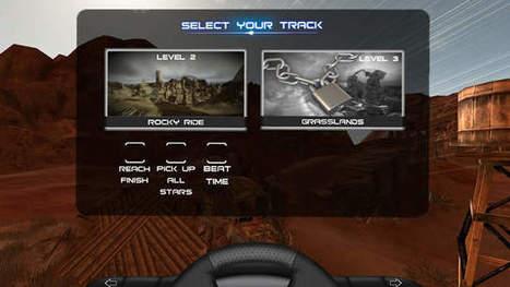 O3DX PC Full | Descargas Juegos y Peliculas | Scoop.it