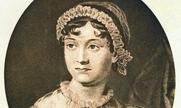 How to teach ... Jane Austen | TEFL & Ed Tech | Scoop.it