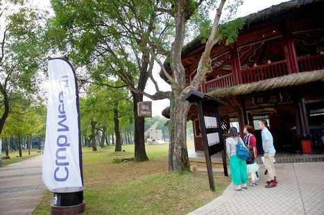 Faut-il avoir peur des investissements chinois?   cosson-Hotellerie-Restauration-Tourisme   Scoop.it