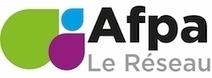 AFPA Le Réseau - Réseau national des stagiaires et anciens stagiaires de l'AFPA | E-pedagogie, apprentissages en numérique | Scoop.it