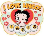 UK Bingo Blog - Read Online Bingo Snips - Funny Stories: Robin ... | Bingo | Scoop.it
