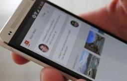 Google Babble sarà chiamato Babel e sarà cross-platform? | Android News Italia | Scoop.it