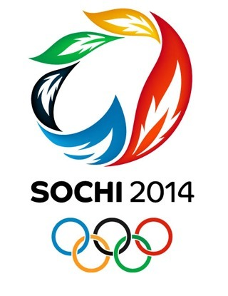 Sochi Olympics Prepares for Serious Security Threats | Sports Facility Management | Scoop.it
