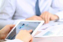 BYOD: una risorsa per aziende e forza vendita | Cosmobile - Software House Mobile App & Web Application | Scoop.it