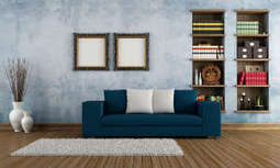 Excellent painting service in Chapel Hill NC by Cortes Painting Inc. | Cortes Painting Inc. | Scoop.it