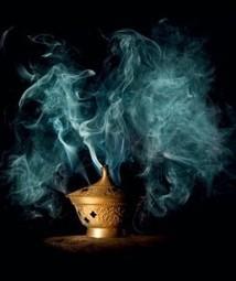 Les atouts du marketing olfactif…   Journal des Grandes Ecoles   La mise en valeur de l'offre, le marketing sensoriel   Scoop.it
