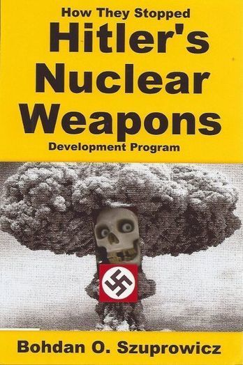 Nuclear Terror Threat Today Requires Survival Preparedness Against Radioactive Fallout and EMP | PRLog | The Survival Preparedness Page | Scoop.it