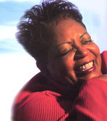 Jazz Articles: Fontella Bass, R&B Hitmaker Who Stepped into Jazz, Blues & Gospel, Dies at 72 - By Jeff Tamarkin — Jazz Articles | WNMC Music | Scoop.it