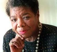 Maya Angelou Quotes | TheQuotes.Net - Motivational Quotes | Better Brain Chemistry | Scoop.it