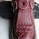 Bugti Jalawan Jalar Chawat | Handmade Shoes | Scoop.it