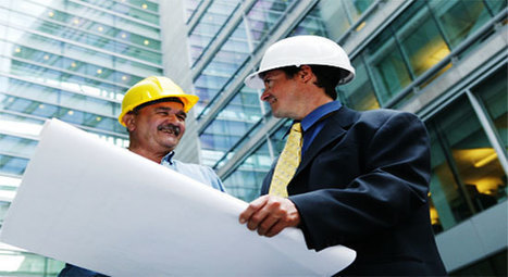 Qatar rewards $343m school building contracts | CONSTRUCTION | Scoop.it