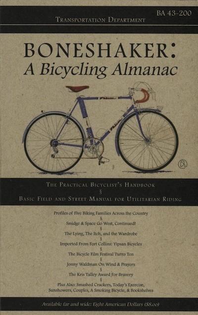 Boneshaker | Classic Steel Bikes | Scoop.it